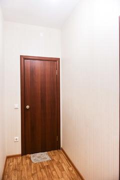 Продажа1-комнатной квартиры - Фото 4