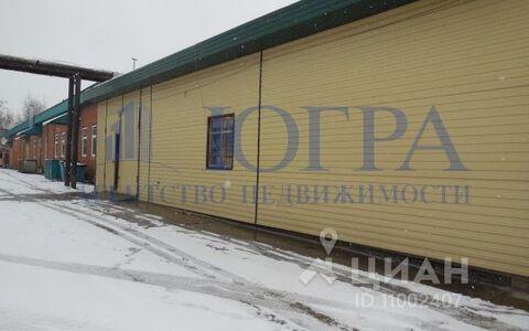 Продажа псн, Нижневартовск, Ул. Авиаторов - Фото 2