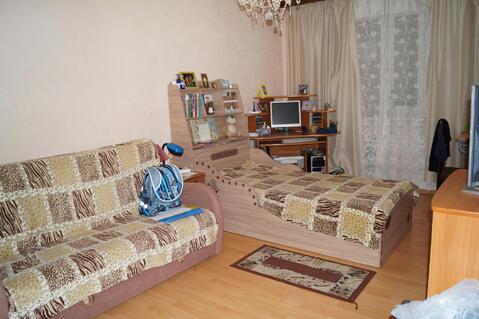 Продам, 3-х комнатная квартира, б-р Адмирала Ушакова, д. 8 - Фото 2