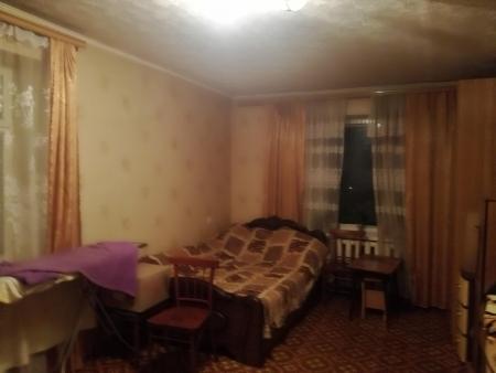 Продажа квартиры, Кисловодск, Ул. Жуковского - Фото 3