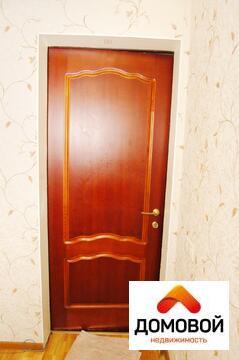 Отличная комната в центре города, ул. Красных Партизан - Фото 4