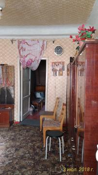 Продажа комнаты, Ростов-на-Дону, Микрорайон Сельмаш - Фото 1