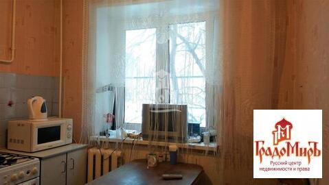 Продается 1к.кв, Реммаш п, Институтская - Фото 3