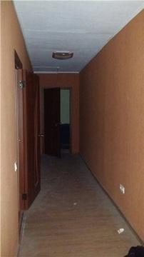 Аренда торгового помещения, Краснодар, Ул. Ставропольская - Фото 3