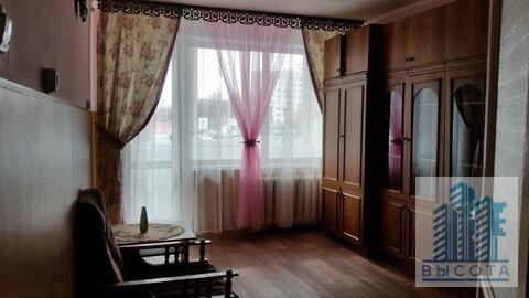 Аренда квартиры, Екатеринбург, Ул. Шаумяна - Фото 2