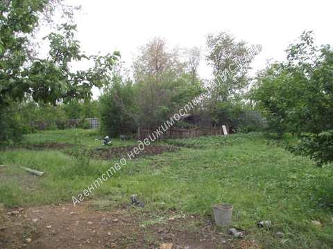 Продается участок в р-не Простоквашино - Фото 5