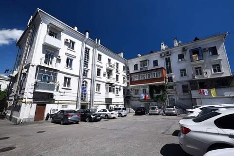 2-комнатная в самом центре на бульваре - Фото 3