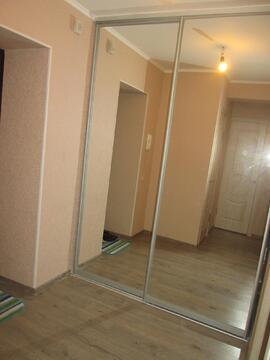 1-комнатная квартира, г. Балашихе - Фото 4