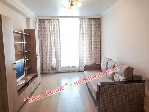 Сдается 2-х комнатная квартира 64 кв.м. в новом доме ул. Долгининская - Фото 4