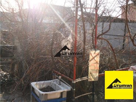 Продажа дома, Ейск, Ейский район, Ул. Советов - Фото 5