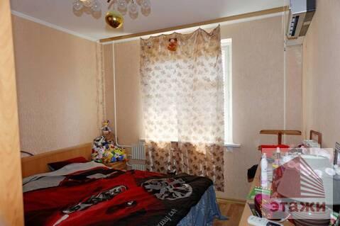 Продам 2-комн. кв. 51 кв.м. Белгород, Конева - Фото 2