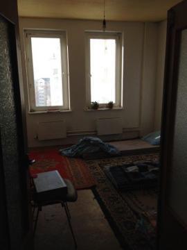 1-комнатная квартира в Зеленограде - Фото 5