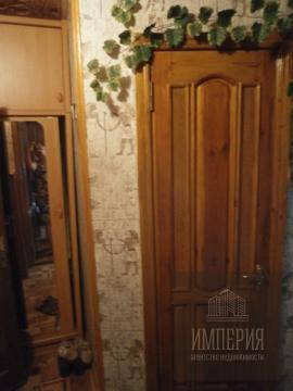 Однокомнатная квартира в Евпатории. - Фото 5