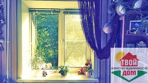 Срочно!Продам комнату в отличном состоянии в г. Обнинск - Фото 2