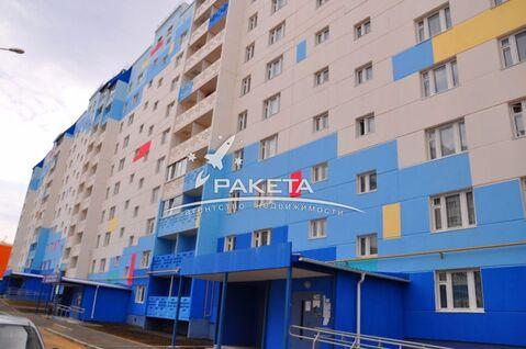 Продажа квартиры, Ижевск, Ул. Зои Космодемьянской - Фото 1