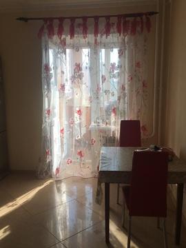 Квартира в микрорайоне Солнечный - Фото 4
