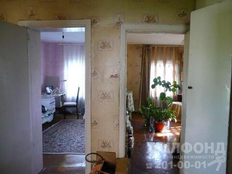 Продажа дома, Искитим, Ул. Гер - Фото 5