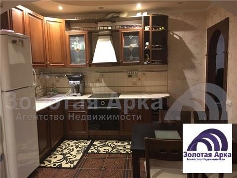 Продажа квартиры, Краснодар, Ул. Карасунская улица - Фото 2