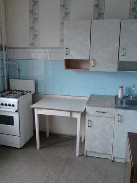 Продам 1 комнат квартиру - Фото 3
