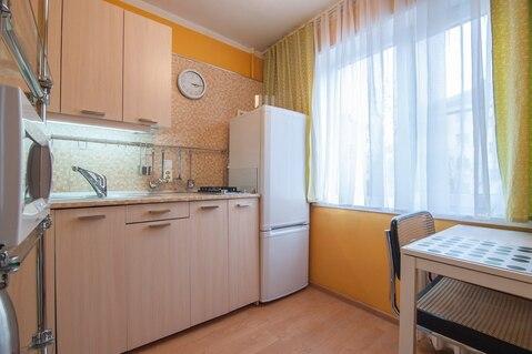 Сдам квартиру на Шестагинской 85 - Фото 3