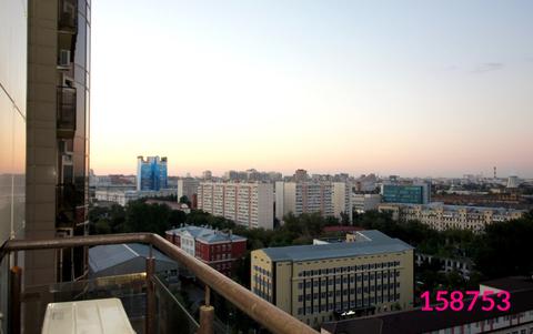 Продажа квартиры, м. Дубровка, 1-я улица Машиностроения - Фото 4