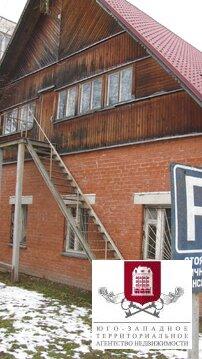 Сдается здание свободного назначения в центре города Балабаново - Фото 2