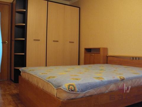 Квартиры, Щербакова, д.5 к.1 - Фото 2