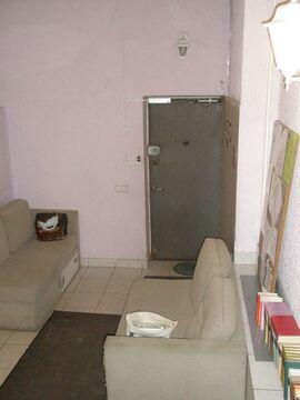 Продается Офисное здание. , Москва г, Таллинская улица 24к4 - Фото 1