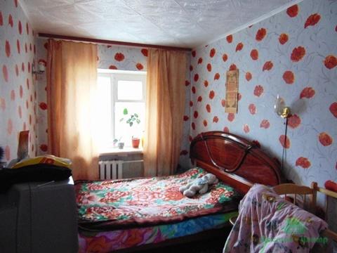 3-ком.квартира в г.Киржач - район Шелковый комбинат - 85 км от МКАД - Фото 4