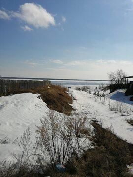 Дом на берегу озера Сингуль ! - Фото 2