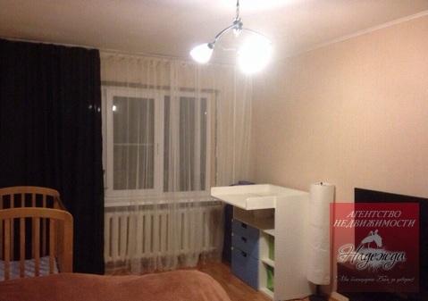 1-комнатная квартира в районе Лампочки - Фото 4