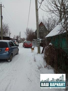 Земельные участки, ст Аэро, 9-я Авиапромовская, д.40 - Фото 5
