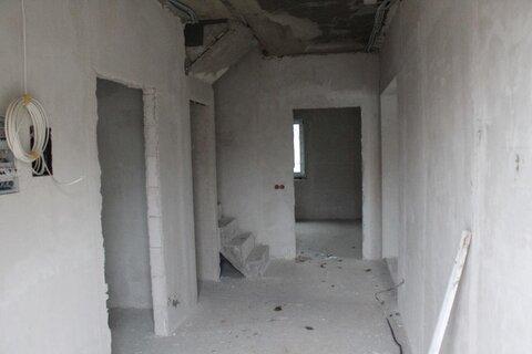 Коттедж 183 кв.м на участке 6 соток с.Покров - Фото 3