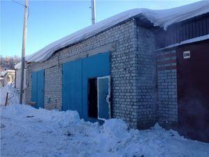 Продажа готового бизнеса, Тюмень, Ул. Нагорная - Фото 1