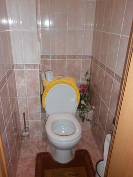 Комната по ул Лукашевича 23 а - Фото 3