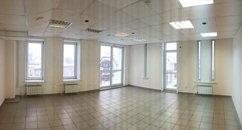 Вам стало тесно в своем «старом» офисе - нужны новые площади для . - Фото 4
