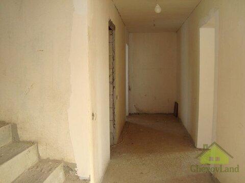 Дом в д.Алексеевка Чеховского района - Фото 5