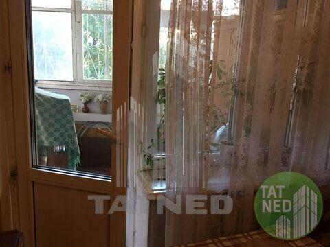 Продажа: Квартира 5-ком. Меридианная 7 - Фото 4
