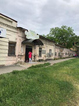Квартиры, пр-кт. Кирова, д.68 - Фото 2