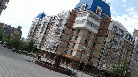 Аренда квартиры, Красноярск, Ул. Молокова - Фото 1
