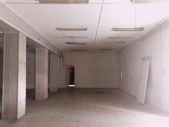 Продается Торговая площадь. , Кемерово город, проспект Ленина 67 - Фото 5