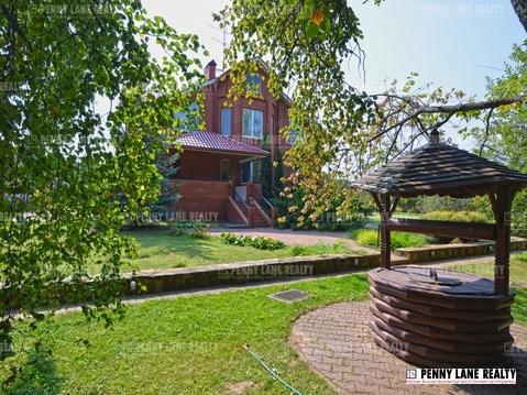Аренда дома, Новосумино, Наро-Фоминский район - Фото 2
