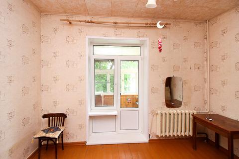 Владимир, Лермонтова ул, д.28, комната на продажу - Фото 3