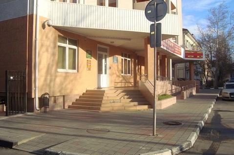 Сдам офис в центре ул.Губернского - Фото 3