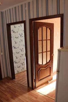 1 комнатная квартира в г.Рязани, ул.4 линия , дом 66 - Фото 5