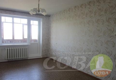 Продажа квартиры, Каскара, Тюменский район, Ул. 67 лет Октября - Фото 2