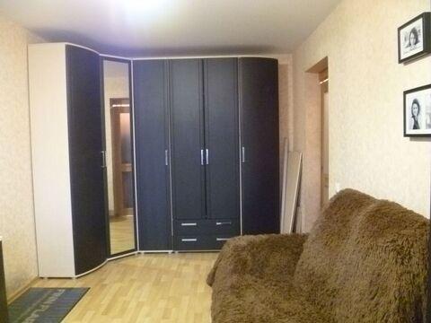 Продажа квартиры, Великий Новгород, Ул. Десятинная - Фото 3
