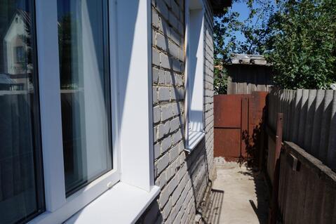 Продажа дома, Липецк, Ул. Московская - Фото 4