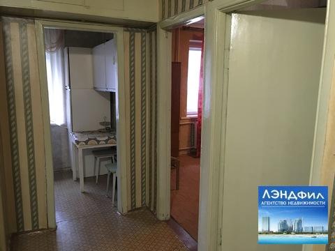 2 комнатная квартира, 2 Садовая, 55 - Фото 4