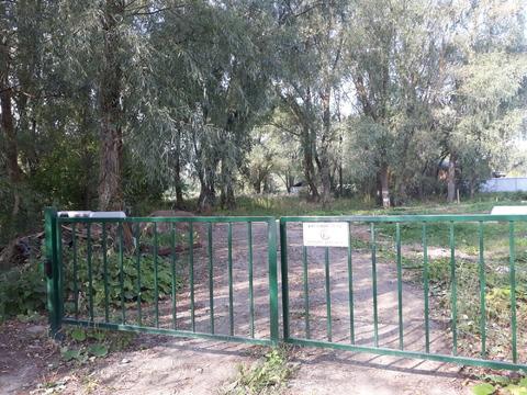 Продаю земельный участок в черте города - Фото 5